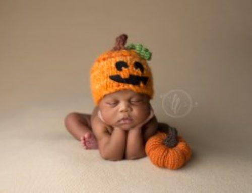 October(baby)fest!